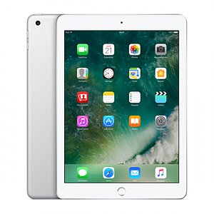 Tablette Apple iPad 32G 9,7""